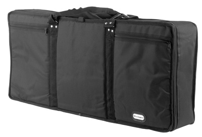 Thomann Keyboard Bag 3