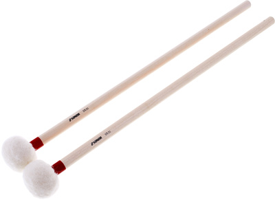 Sonor S-TI-21 Junior Timpani Mallets