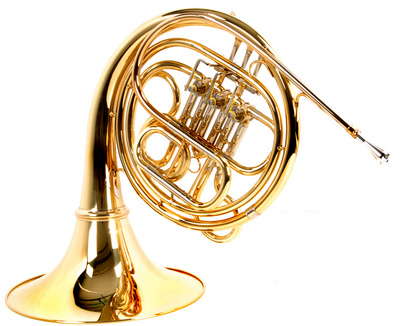 Thomann HR-103 F French Horn