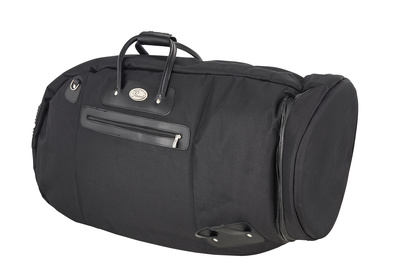 Precieux RB 26156B B-Tuba Bag (Small)