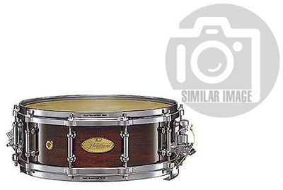 Pearl PHM1450 Philharmonic Snare 103