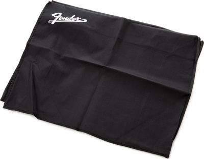 Fender Cover For 65 Deluxe Reverb