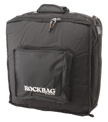 Rockbag Mixer Bag RB 23430 B