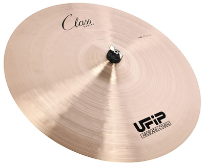 "UFIP 20"" Class Series Light Ride"