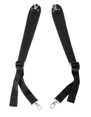 Gewa Backpack Straps Cello