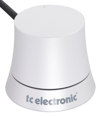 TC Electronic Level Pilot