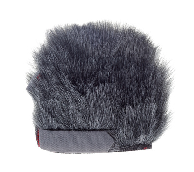 Rycote Mini Wind Screen f. Zoom H2