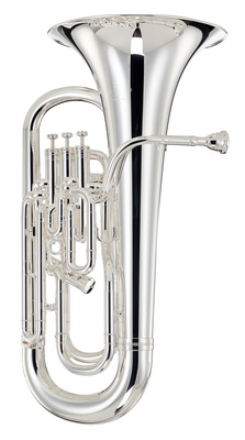 Besson BE-967 Sovereign Euphonium S
