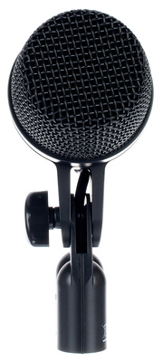 AKG Perception Live P2