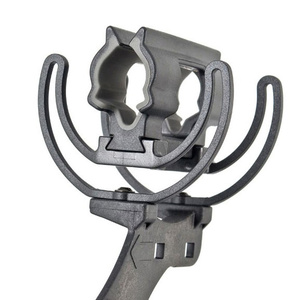 Rycote Softy Mount Universal Bracket