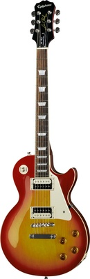 Epiphone LP Traditional Pro Ltd HCS