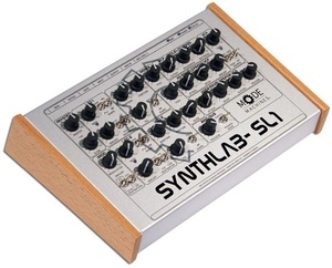Mode Machines SL-1 Synthlab