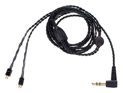 Westone Cable for UM Earphones