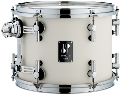 "Sonor ProLite 08""x07"" TT Creme White"