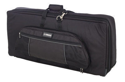 Yamaha SCC-228H Bag