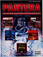 Alfred Music Publishing Pantera Guitar Anthology