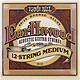 Ernie Ball EB 2012 Earthwood Bronze