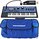 Novation MiniNova Bag Bundle