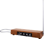 Moog Etherwave Theremin Ash