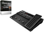 Native Instruments Guitar Rig 5 Pro Kontrol