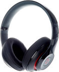 Beats By Dr. Dre Beats Studio Wireless BK