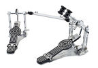 Sonor DP 472 R Double Pedal